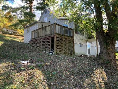 68479 TERRACE DR, Bridgeport, OH 43912 - Photo 2
