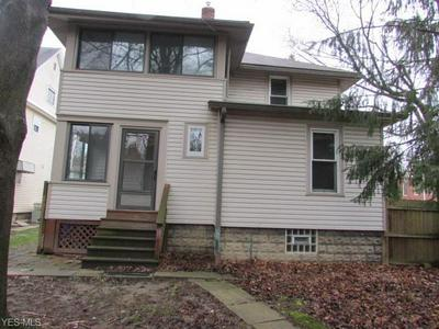 401 S CHESTNUT ST, RAVENNA, OH 44266 - Photo 2