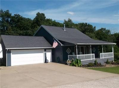 17414 LASHLEY RD, Senecaville, OH 43780 - Photo 1