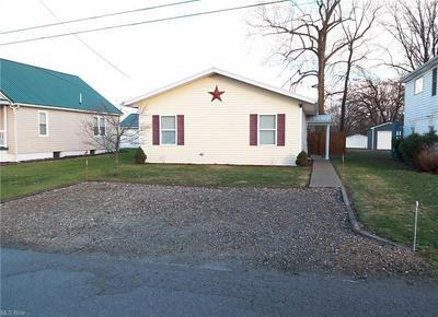 509B HUGH ST, Parkersburg, WV 26101 - Photo 1