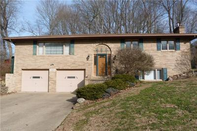 3717 MOONGLO ST NW, UNIONTOWN, OH 44685 - Photo 1