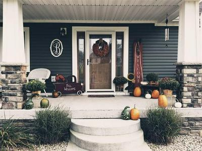37328 HARRYS RIDGE RD, Barnesville, OH 43713 - Photo 1