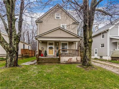 259 GRANDVIEW AVE, Wadsworth, OH 44281 - Photo 1