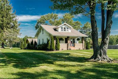 14654 SALEM ALLIANCE RD, Salem, OH 44460 - Photo 1