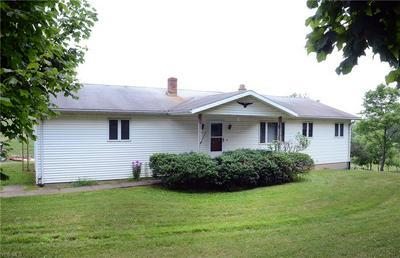 75470 BEAL RD, Kimbolton, OH 43749 - Photo 1