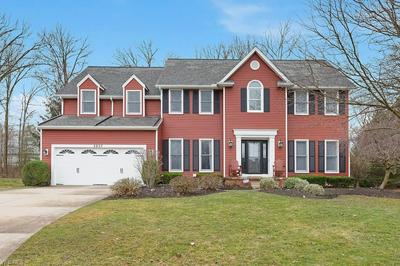 2823 SIKES LN, TWINSBURG, OH 44087 - Photo 1