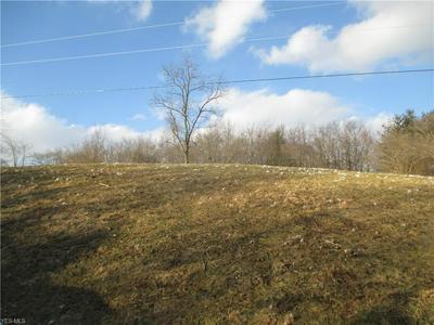 7429 HAZY MORNING RD, Dellroy, OH 44620 - Photo 1