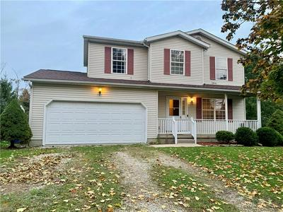 1364 STROUP RD, Atwater, OH 44201 - Photo 1
