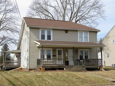 461 ELSON ST, MAGNOLIA, OH 44643 - Photo 2