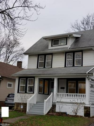 3602 W 139TH ST, Cleveland, OH 44111 - Photo 1