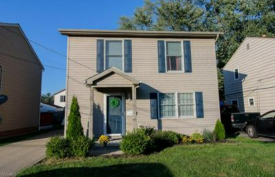 123 PLYMOUTH RD, Eastlake, OH 44095 - Photo 1