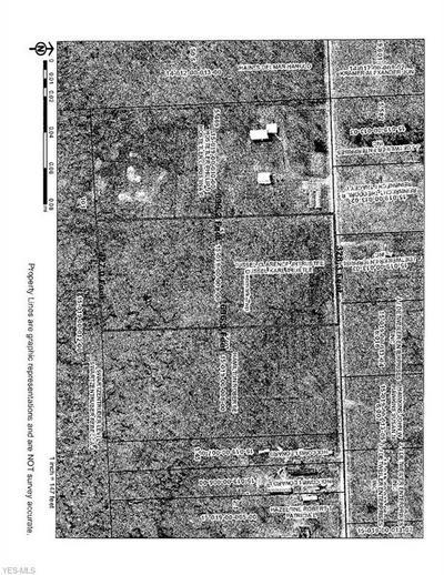 NETCHER ROAD, JEFFERSON, OH 44047 - Photo 1