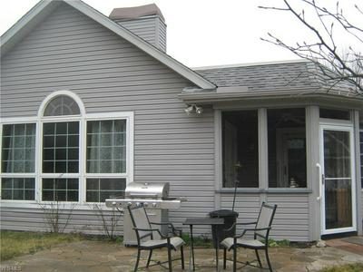 213 KILDARE ST, GRANVILLE, OH 43023 - Photo 2