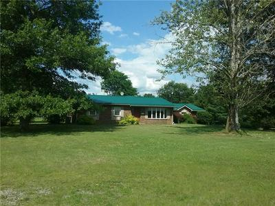 14008 TOWNSHIP ROAD 166, Bloomingdale, OH 43910 - Photo 2