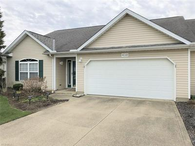 4022 MALLARD BAY 27, PERRY, OH 44081 - Photo 2