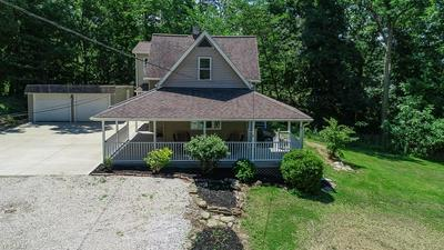 7531 AKINS RD, North Royalton, OH 44133 - Photo 2