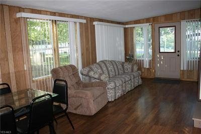 202 CHEROKEE TRAIL # 202, Loudonville, OH 44842 - Photo 2