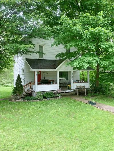 11650 GARFIELD RD, Hiram, OH 44234 - Photo 1
