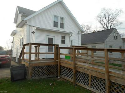 716 S 16TH ST, COSHOCTON, OH 43812 - Photo 2