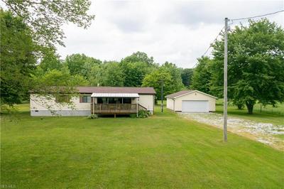 8025 GOTHAM RD, Garrettsville, OH 44231 - Photo 1