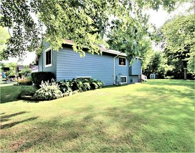 4210 FLORIDA ST, Perry, OH 44081 - Photo 2