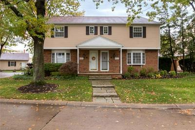 6113 CABOT CT, Mentor, OH 44060 - Photo 1