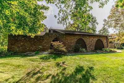 6400 OAKES RD, Brecksville, OH 44141 - Photo 2