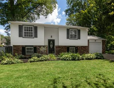 1755 STIRLING RD, Madison, OH 44057 - Photo 1