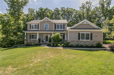 7909 CASCADE CREEK LN, Independence, OH 44131 - Photo 2