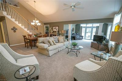 12524 WOODBERRY LN, STRONGSVILLE, OH 44149 - Photo 2