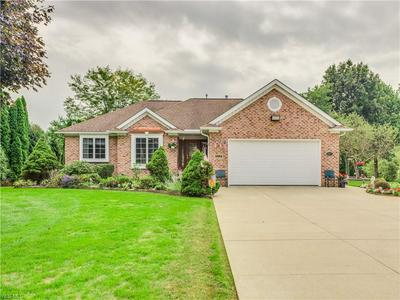 3384 ALEXANDER RD, Atwater, OH 44201 - Photo 1