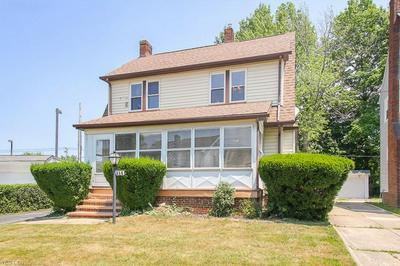 859 SELWYN RD, Cleveland Heights, OH 44112 - Photo 1