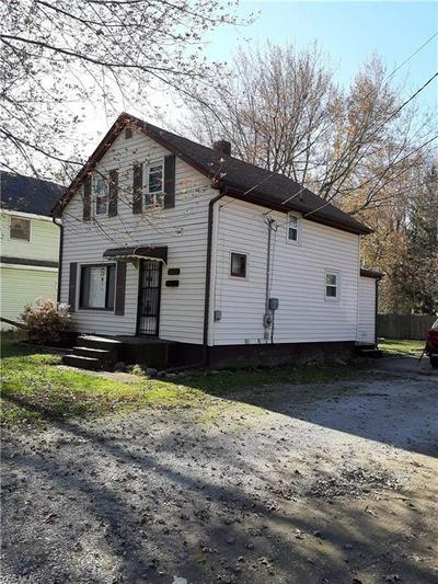 2721 WILSON AVE, Ashtabula, OH 44004 - Photo 1