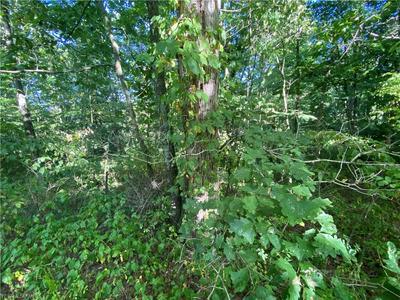 EDIE HILL RD, Uhrichsville, OH 44683 - Photo 2
