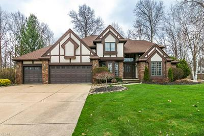 11380 MOURNING DOVE PL, PAINESVILLE, OH 44077 - Photo 1