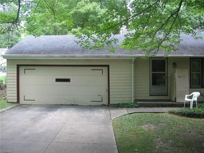 5861 HILLSIDE RD, Independence, OH 44131 - Photo 1
