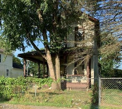 1125 MOXAHALA AVE, Zanesville, OH 43701 - Photo 1
