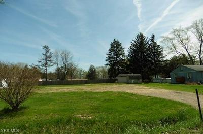 12802 SAINT JAMES DR, Mantua, OH 44255 - Photo 1