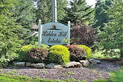 12743 HIDDEN HILL TRL, Hiram, OH 44234 - Photo 2