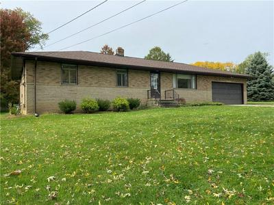 8170 CHESTNUT BLVD, Broadview Heights, OH 44147 - Photo 1