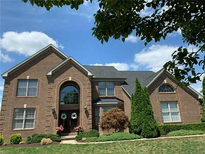 20560 DONEGAL LN, Strongsville, OH 44149 - Photo 1