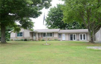 58404 WINTERGREEN RD, Senecaville, OH 43780 - Photo 2