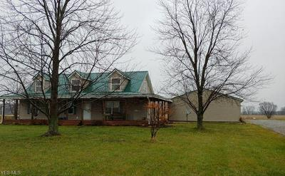 19603 GORE ORPHANAGE RD, Wakeman, OH 44889 - Photo 2