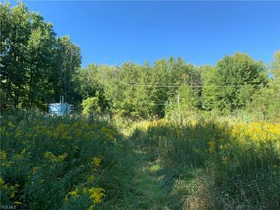 GAGEVILLE MONROE RD, Kingsville, OH 44048 - Photo 1