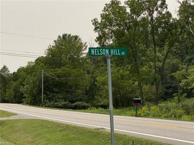 NELSON HILL DR, Williamstown, WV 26187 - Photo 2