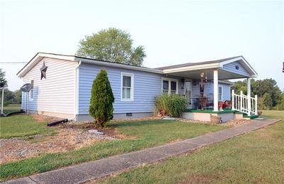 10281 PLAINFIELD RD, Kimbolton, OH 43749 - Photo 2