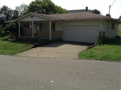 108 SPRUCE ST, Bethesda, OH 43719 - Photo 1