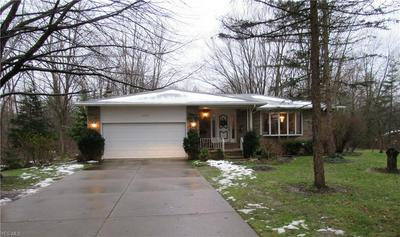 11090 ROOT RD, Columbia Station, OH 44028 - Photo 1