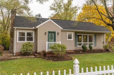 1711 SMITH KRAMER ST NE, Hartville, OH 44632 - Photo 1