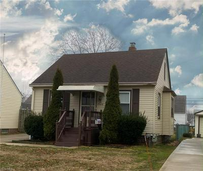 29014 NORMAN AVE, WICKLIFFE, OH 44092 - Photo 2
